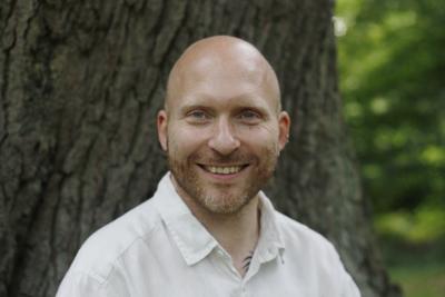 Heilpraktiker Jürgen Seibold