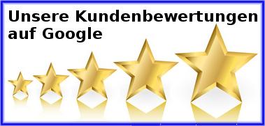 Hallux Valgus Online Kurs: Google Bewertungen Midgard Seminare