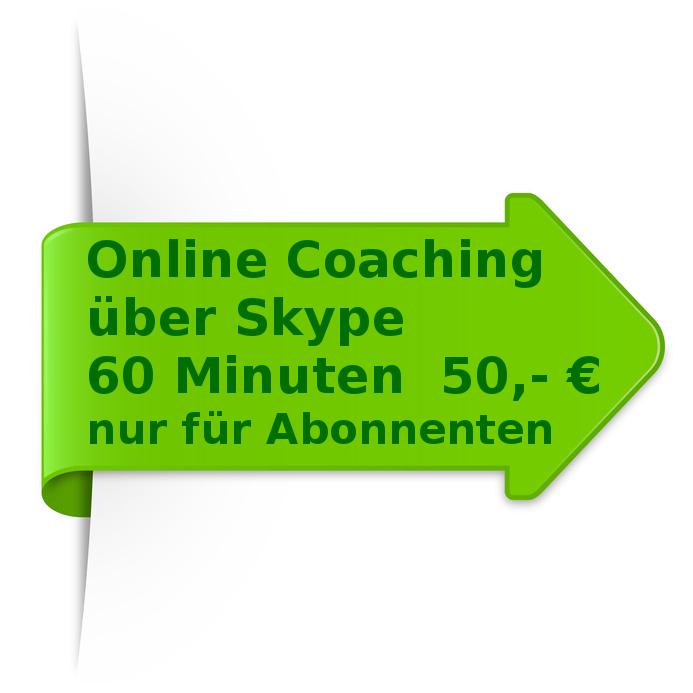 Hallux Valgus Online Video Kurs - Online Coaching